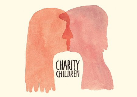 Charity-Children_Artwork-by-Farina-Kuklinski