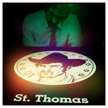 St.-Thomas-Box-Set